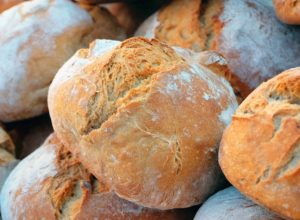 gluten myths