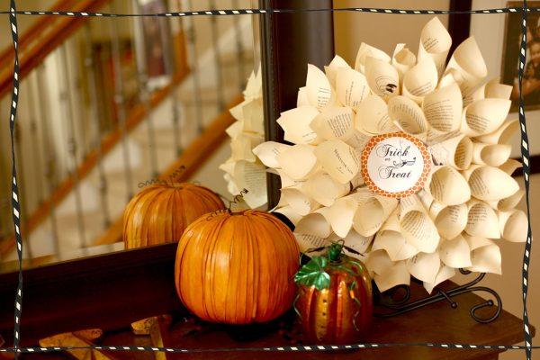 paper-wreath-web1-600x400