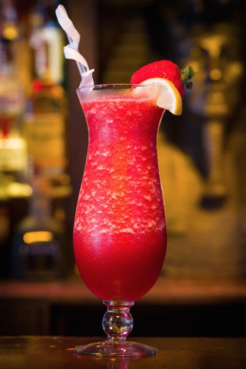 delish-halloween-cocktails-transformation-drink