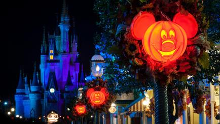 mickeys-not-so-scary-halloween-party-14