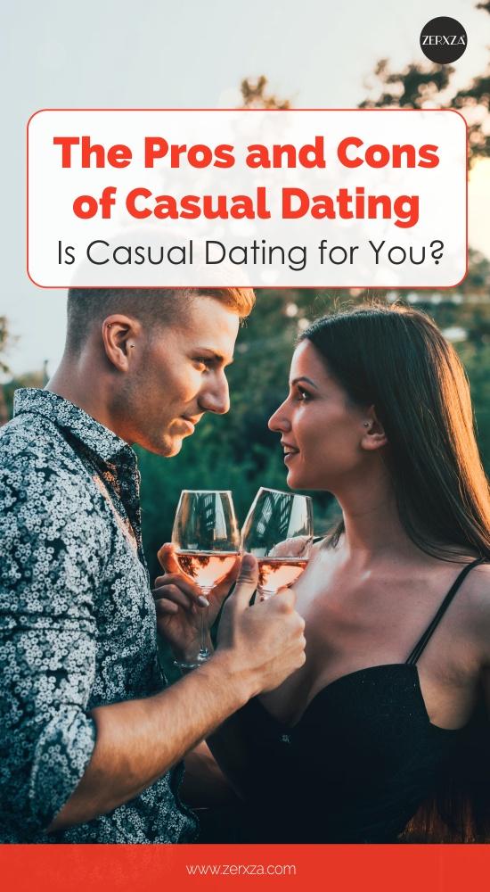 UPS medewerkers dating Dating na verslaving herstel