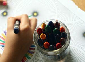 How to Choose a Good Preschool
