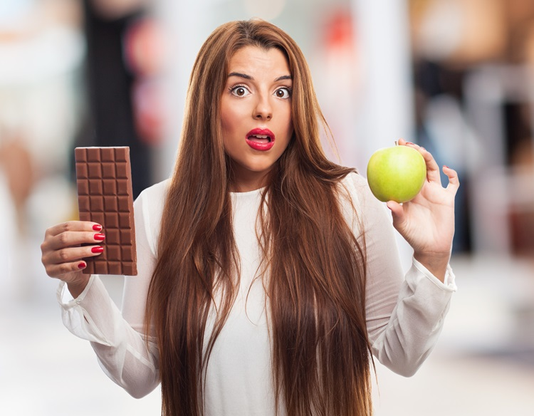 Can You Have a Healthy Lifestyle When You're Very Busy?
