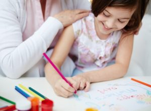 7 Awesome Ways to Support Your Child's Creativity