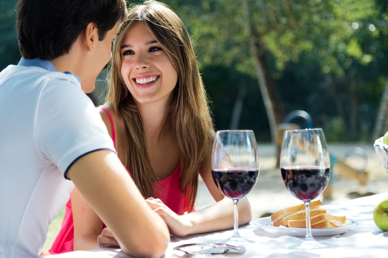 single moms have a hard time dating If you're a single mom who makes time to date single parents dating sites and apps working moms are taking the plunge into online single parent dating.