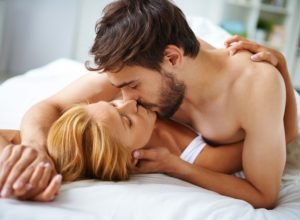 Here's How You Can Spice Up Things In The Bedroom with Sex Games