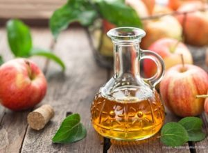 Dangers of Drinking Apple Cider Vinegar Regularly