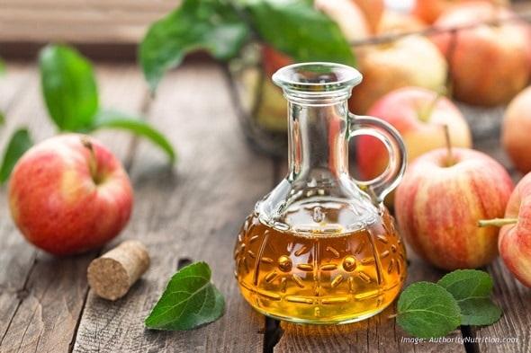 Dangers of Drinking Apple Cider Vinegar Regularly