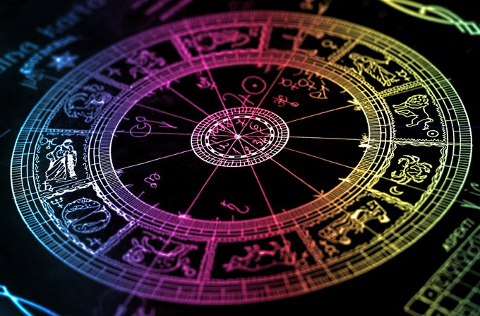 Zodiac Sign and Behavior: Is There a Connection? | Zerxza