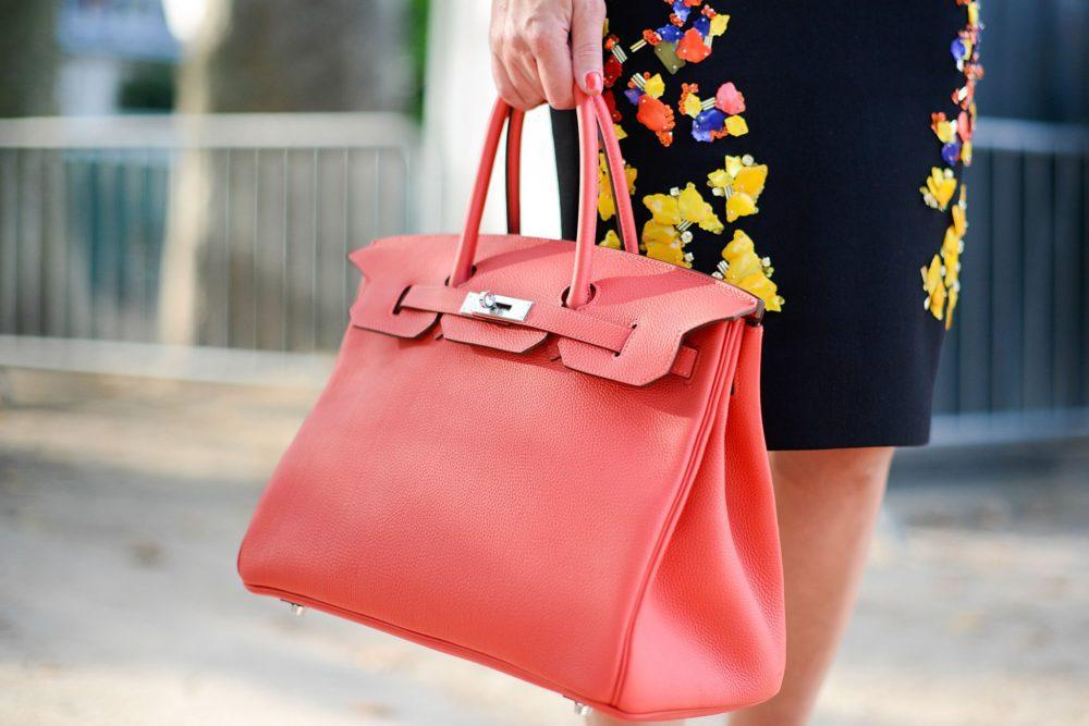 What Makes A Birkin Bag So Expensive Zerxza