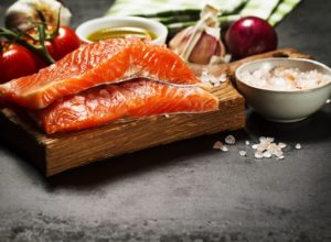How to Be Healthy on the Mediterranean Diet