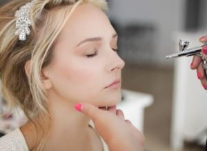 Airbrush Makeup: What Is It and How to Do It Perfectly