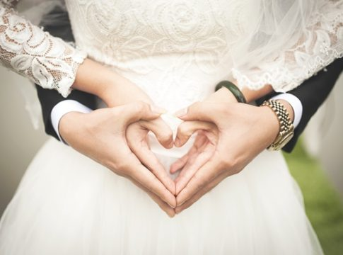 Marriage Today: Are You Better Off Not Getting Married?