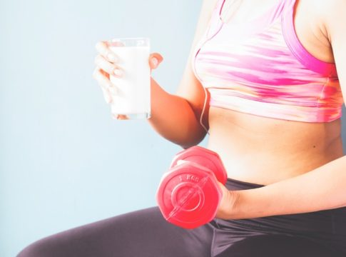 13 Tips to Maintain Your Weight After Weight Loss