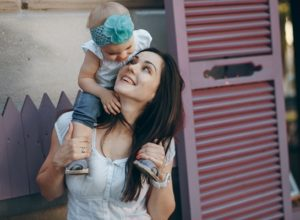 Scared of Being a First-time Mom 11 Reasons Why Parenting Classes Will Help You