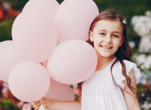 7 Simple Ways How to Raise More Compassionate Children