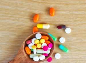 Vitamins and supplements how useful or useless they really are