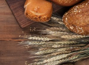 All You Should Know about Grains
