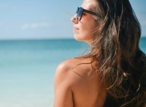 Vitamin D Guide Everything You Need to Know About the Sunshine Vitamin""