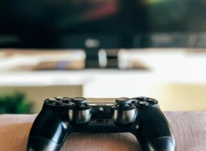 11 Reasons Why Playing Video Games Can Help You Bond with Your Partner