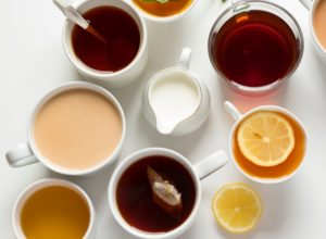 Do Slimming Teas Really Work Myths Versus Reality