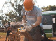 7 Ways to Volunteer in Your Community