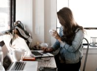 Is Your Office Job Killing You