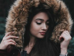 Puffers, Parkas and Wool - How to Choose the Perfect Winter Coat