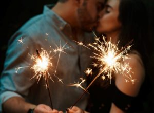 Dating During Christmas How to Use Christmas Magic to Bring More Romance to Your Relationship