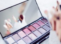 Top Tips on Selecting Makeup Colors