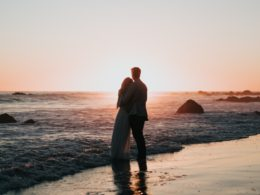 How Soon Is Too Soon to Get Married Is the Key to Long-Lasting Marriage the Length of Dating