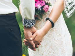 How to improve your marital happiness