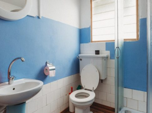 6 Tips for Helping Your Leaky Bladder