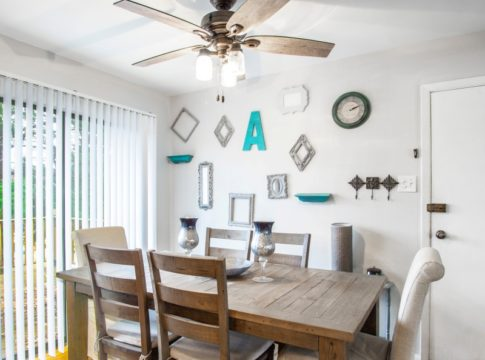 7 Best and Most Reliable Fans for Your Home This Summer