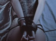 The Psychology Behind BDSM Why Some People Enjoy It