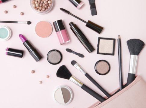 The Science Behind Beauty - Do You Really Need a Mini-Fridge for Your Favourite Beauty Products