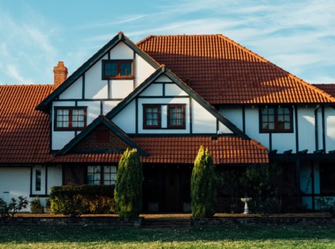 Cash Buyers The Modern Way to Sell Your Home