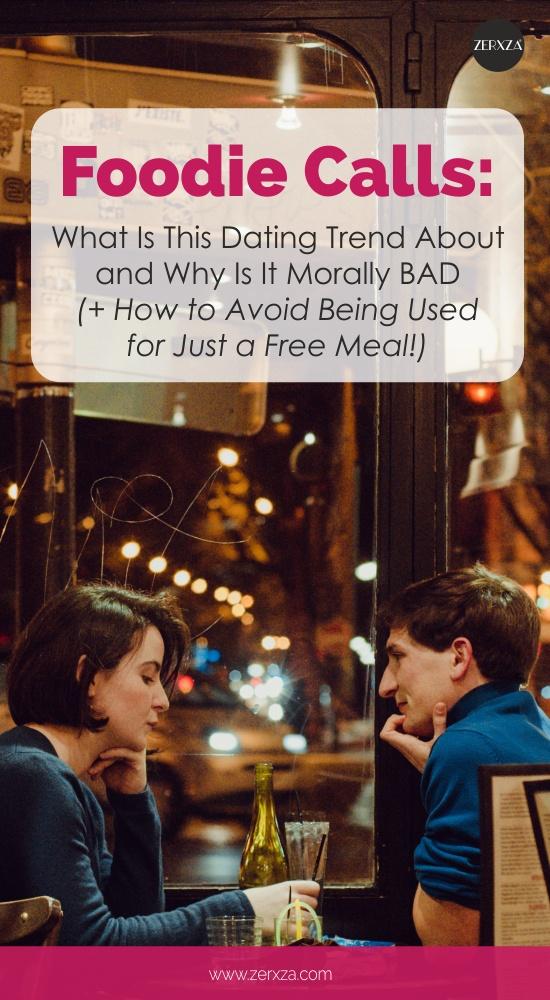 dating around the world free