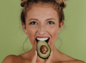 Is Avocado Oil Truly the Healthiest Oil