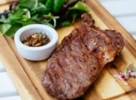 Paleo Diet Might Put Your Heart at Serious Risk