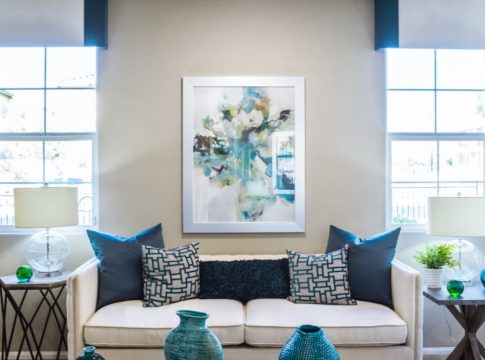 How to Source Environmentally Friendly Home Furniture