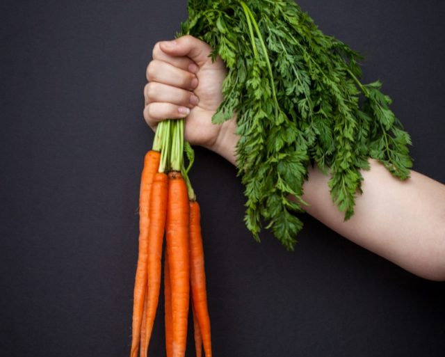 Vitamin A Linked to Lower Skin Cancer Risk