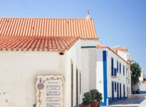 What I Learned from Living in a Tiny Portuguese Village