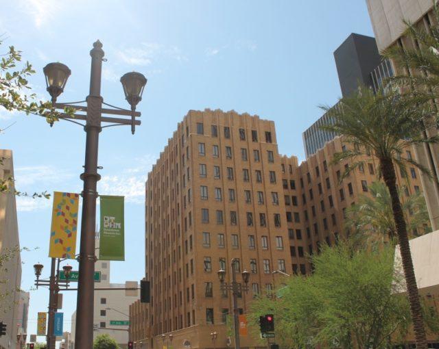 48 Hours in Phoenix, Arizona Top Things to Do