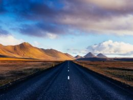 Foolproof Guide to Making Your First Rv Road Trip Enjoyable