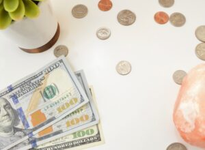 5 Genius Ways to Get the Most out of Your Budget