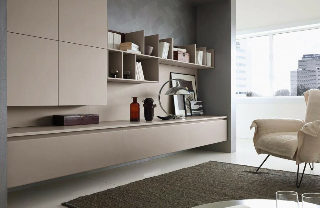 8 Stylish Modern Living Room Design Ideas Zerxza