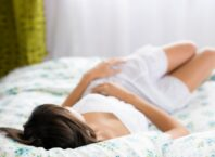 What to eat for better sleep