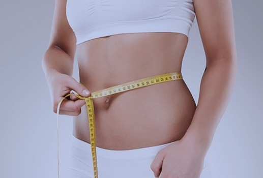 What Exercise Can You Do to Lose Your Belly Fat